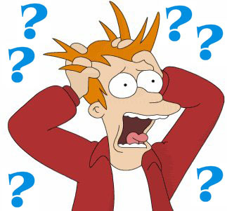 questionsfry-panique-questions