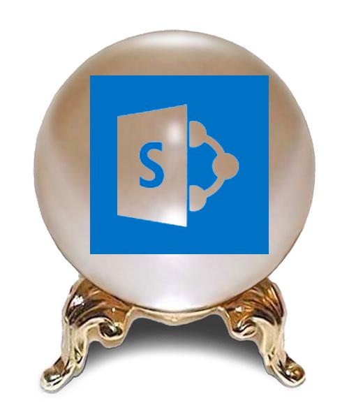 crystalballSP