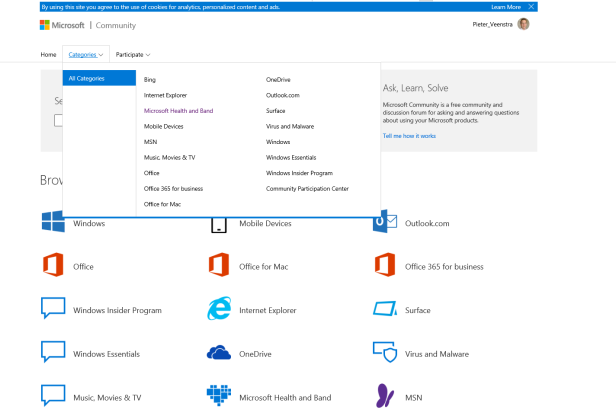 AnswersSite