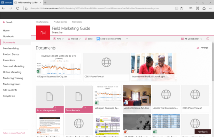 Modern-document-libraries-in-SharePoint-1b