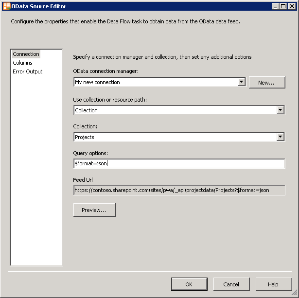 IC742930