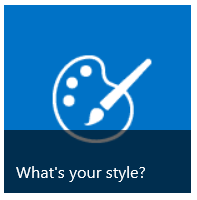 WhatsyourStyle