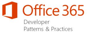 OfficeDev/PnP