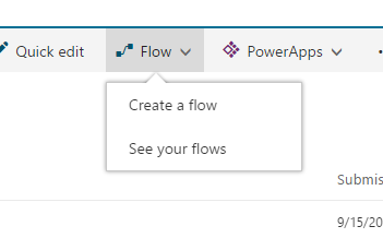create-a-flow