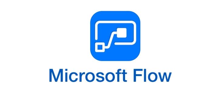 microsoft-flow