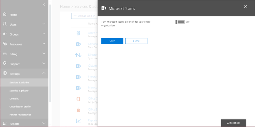 office 365 first sharepoint team sites then office 365 groups and now microsoft teams