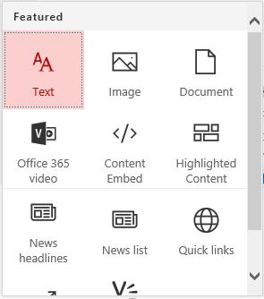 add-web-part