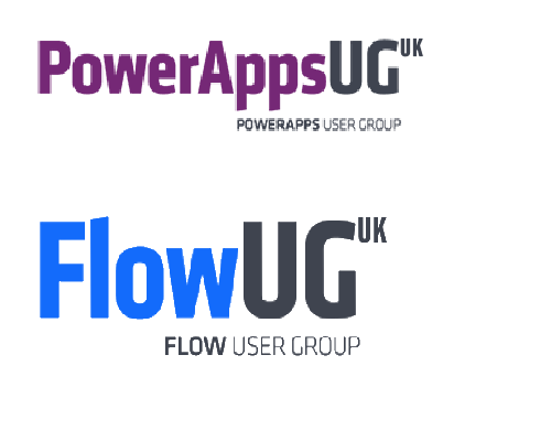 Microsoft Flow and PowerApps User Group