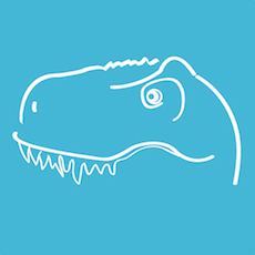 TDox icon