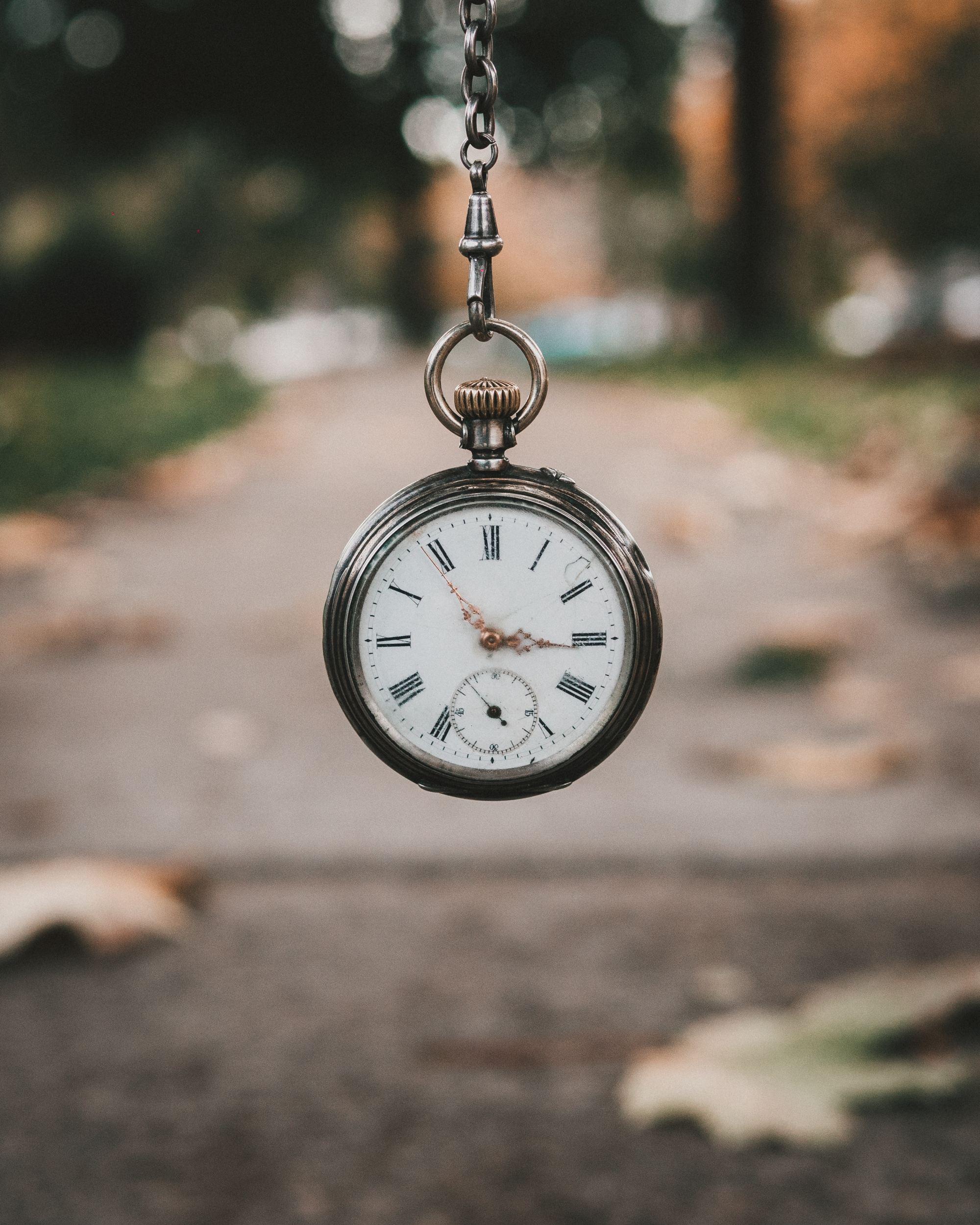 Time zones in MS Flow