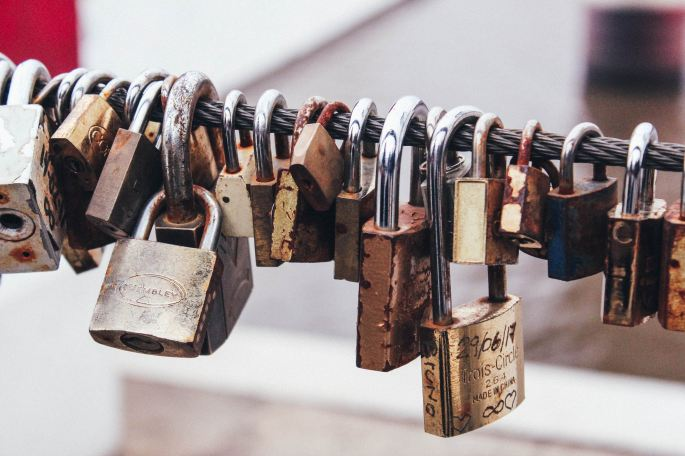 File locks in SharePoint and Flow